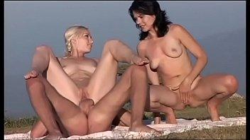 How Italians Do It: The Best Of Italian Porn On Xtime Club Vol. 14