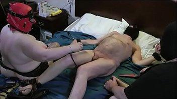 Master switch slave bdsm - 25-jun-2014 teaching slut slave to switch 4of4 femdom