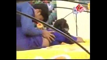 Image: telugu chennel midnight hot soyagam serial part 12 low