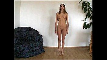 Lightspeed boob - En-2013-04-15 - veronika e - aud1