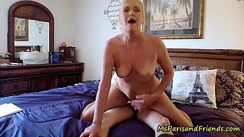 3d sex ms guttierez student Professor paris teaches the virgin part 3