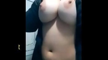 Sexy Arab Girl In bathroom sex visit webcamsexdaily.ga full video