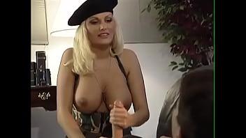 Sex Commandos (1999) Full HD Movie thumbnail