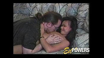 Cum my shaft and shot powerfully into the Ed powers getting fucked a hot little asian girl