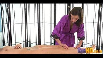Sensual  Massage 2617