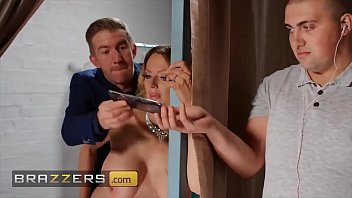 Mature trees scotland Danny d specializes in finding sexy brides jess scotland the right fit - brazzers