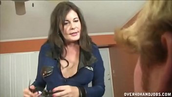 Coaxed matures When he wanted it milf was wishing the same