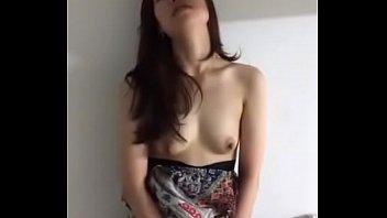 Sexy blowjobs blogspot - Masturbate and blowjob part1 - part2 on freelivecamsgirls.blogspot.com