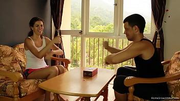 şişman erotik seks film