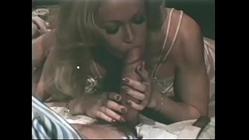 Midnight dreams escort st johns - Vintage porn dreams of the 70s - vol. 5