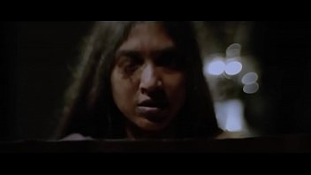 LUDO Official Trailer - Bangla Movie - Latest Bengali Movie - Directed by Q and Nikon