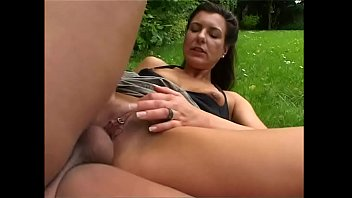 Lucia Excentric Squirts