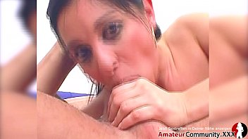Mexican chick Sabine gets her ass and mouth wrecked with a hard cock!