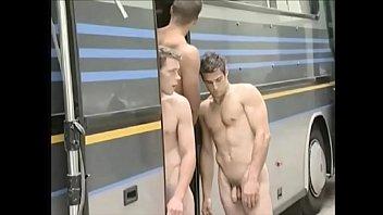 Gay events calendar - Dieux du stade calendar naked rugbymen