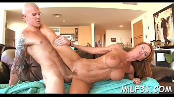 Sexy mother i'd like to fuck porn preview image