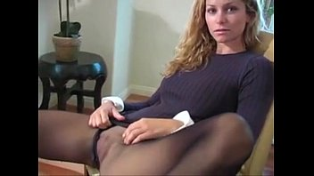 Heather vandeven porn tube - Heather vandeven pantyhose action