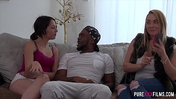 Streaming Video Girlfriend wants his BBC inside her - XLXX.video