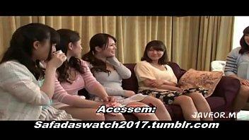 JAPAN GIRLS WATCHING PORN LESBIAN BRAZILIAN thumbnail