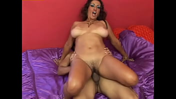 The Princess Of Persia #1 - The Hottest Iranian MILF Spread Her Legs For Men And Women