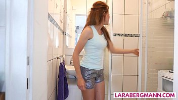 My Darling Watch Me Showering And Cleaning My Ass