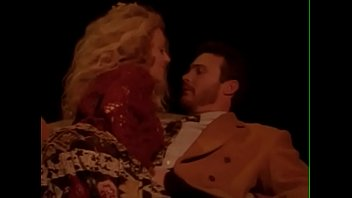 Compromising Situations s2 e7 - Jim and Jane thumbnail