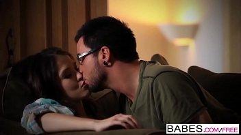 Babes - WANTING YOU - Tiffany Fox 8 min