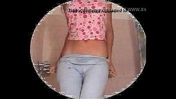 xvideos.com 88a1702a002aa68bc715183cfa2a45fa-1