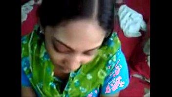 Hot Girlfriend, Free Indian Porn Video -www.porninspire.com