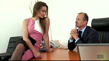 Dani Daniels is the best lawyer