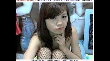 Hotchinese 24 webcam girl