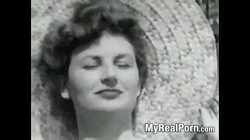 Vintage hair styles 1940 - Beautiful women of the 1940 039 s