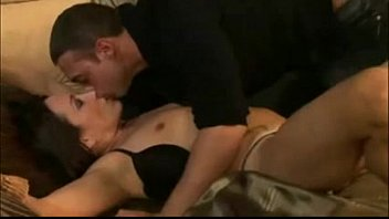 Sarah michelle gellar sex clip - Michelle lay