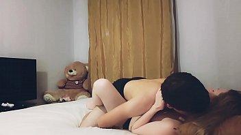 sweet_couple_sensual_sex