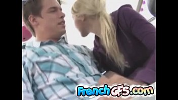 FrenchGfs stolen video archives part 18