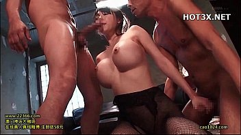 Babes Anal Jav  Cumshot Cheerleader Gets Latin ader Gets Latina Bigtits Bigcock Creampie Asia Ja