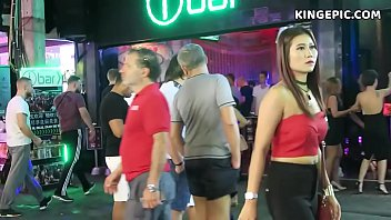 Phuket teens Youre a s-x tourist, unless ...