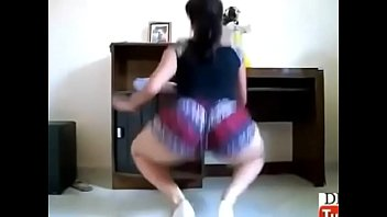 Bailando sabroso 2分钟