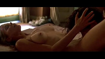 Kim director nudes - Kim basinger - the getaway