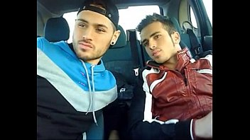 Info gay rights - Follando con mi primo - mira mas videos en vidagay.info