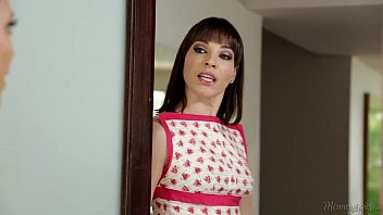 Mommy's Girl - Adriana Chechik, Jade Nile Vorschaubild