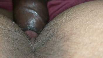 Big Cock Facials For Perish