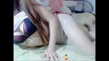 18小狐仙-2分极致花絮 3分钟