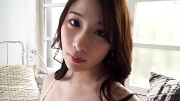 Reika Hashimoto - Married Beauty's Kaleidoscope Full→https://bit.ly/34q7u7i