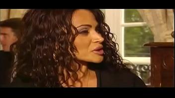 Pelicula porno español otages Erikabella Otages Salieri Pelicula Espanol Search Xvideos Com