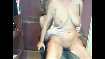 I'm Fucking My Friend's Son, How Fucking For More Videos On Www.999Girlscam.net