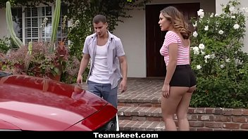 Conative develpoment of teens Teamskeet - hottest compilation of teens fucking may 2017