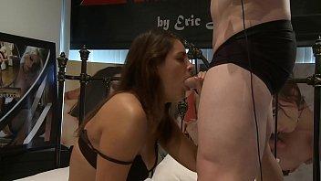 Old Man Fucks Beautiful Girl With Pierced Nipples Bella Luciano