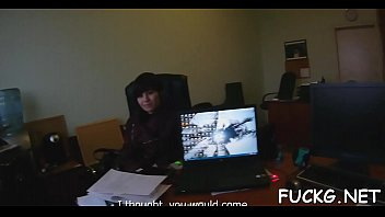 Free sexy hidden cams Playgirl gets spoiled on a spy cam