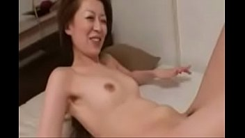 Người đàn ông Nhật xâm nhập cô gái JapaneseMan pornhub video