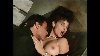 Vampirella Pictures
